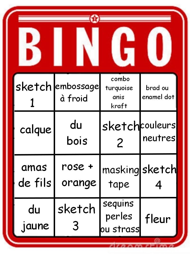 Loto d'Août 2017 Bingo_10