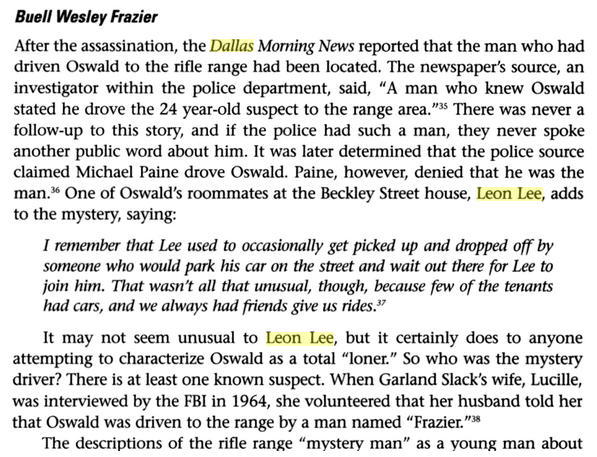"""Herbert """"Leon"""" Lee  - Page 3 Leon10"""