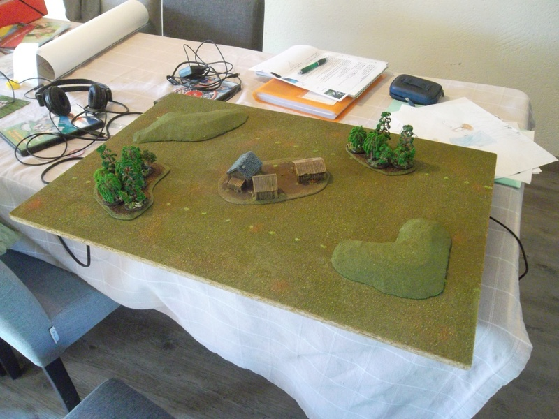 Kings of War 10 mm Table_13