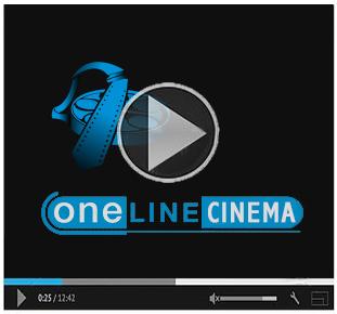 One Line Cinema