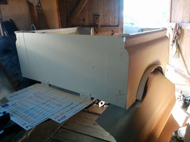 Fabrication d'une remorque Img_2015