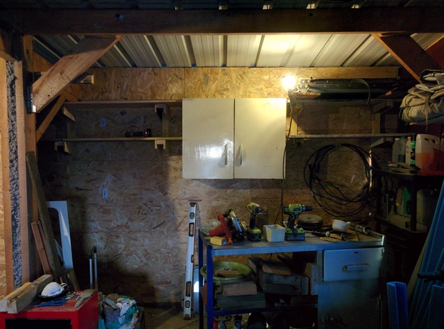 mon nouvel atelier - Page 9 Img_2026