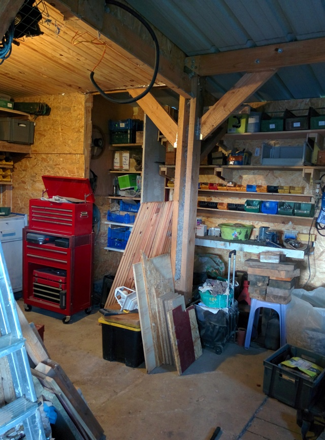 mon nouvel atelier - Page 9 Img_2031