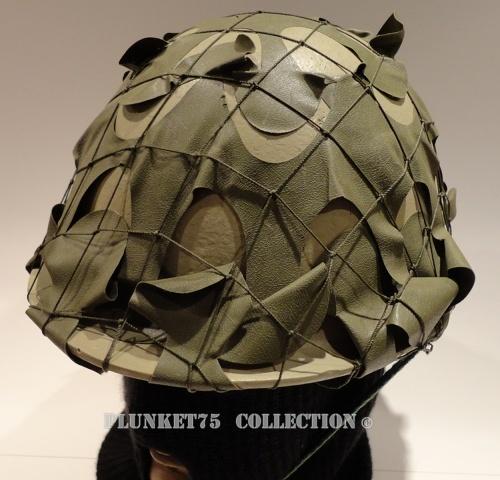 A pair of Iraqi M80/3 helmets Iraqi_16