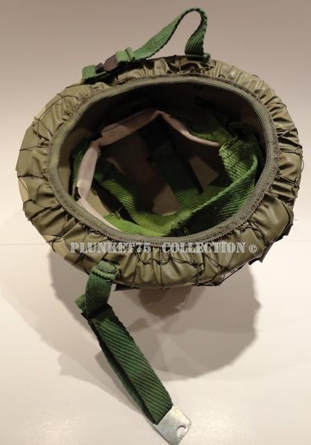 A pair of Iraqi M80/3 helmets Iraqi_18
