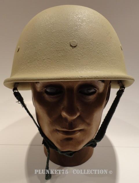 A pair of Iraqi M80/3 helmets Iraqi_19