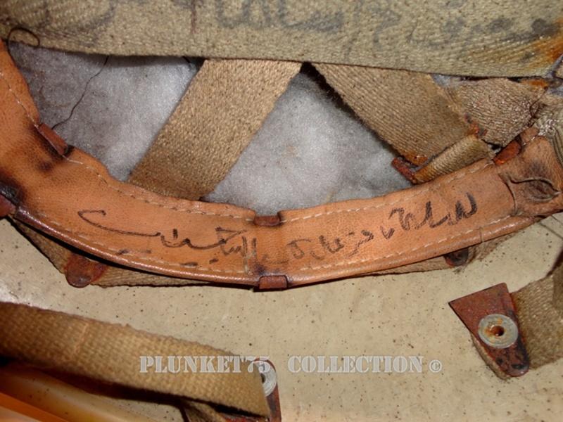 My Iraqi M90 with Arabic writing Iraqi_25