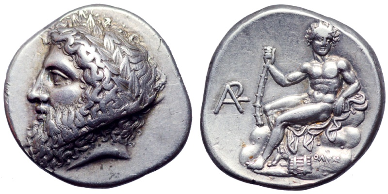 VENTE ROMA NUMISMATICS DU 22 mars 11093610