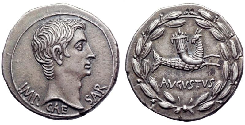 VENTE ROMA NUMISMATICS DU 22 mars 11101210