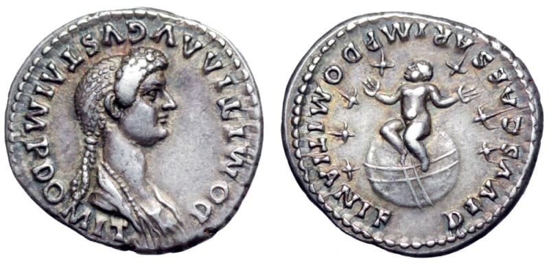 VENTE ROMA NUMISMATICS DU 22 mars 11101710