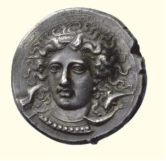Vente Numismatica Ars Classica N.º 77 Aa10