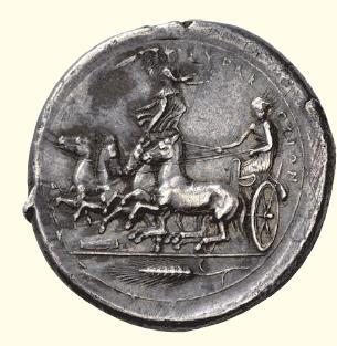 Vente Numismatica Ars Classica N.º 77 Ab10