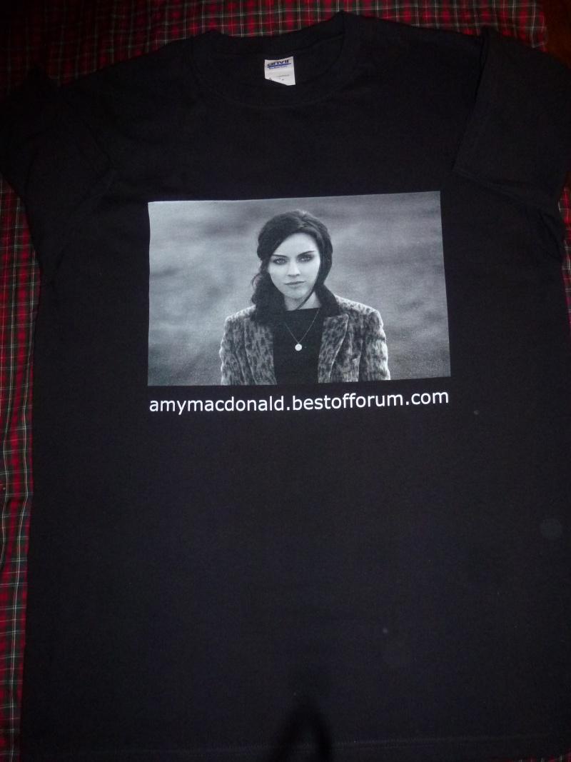 T-Shirt pre order P1120711