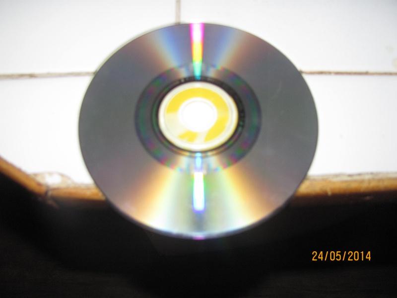 [vds/ech] boutique orphée film laserdisc - Page 3 Img_2710