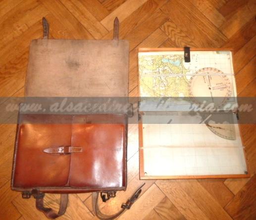 De l'uniforme Wehrmacht, du sanitaire pour le prochain update de www.alsacedirectmilitaria.com P1470711