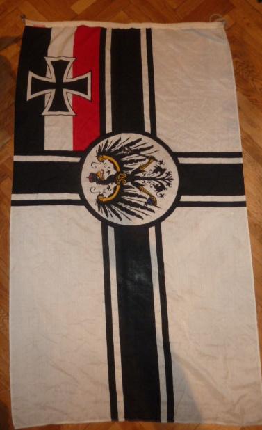 de l'allemand impérial et 3ème Reich..... P1470927