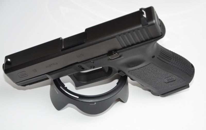 Incident de tir Glock : votre avis ? Glock_10