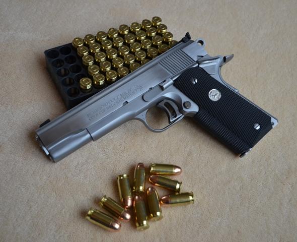 Incident de tir Glock : votre avis ? Gold2010