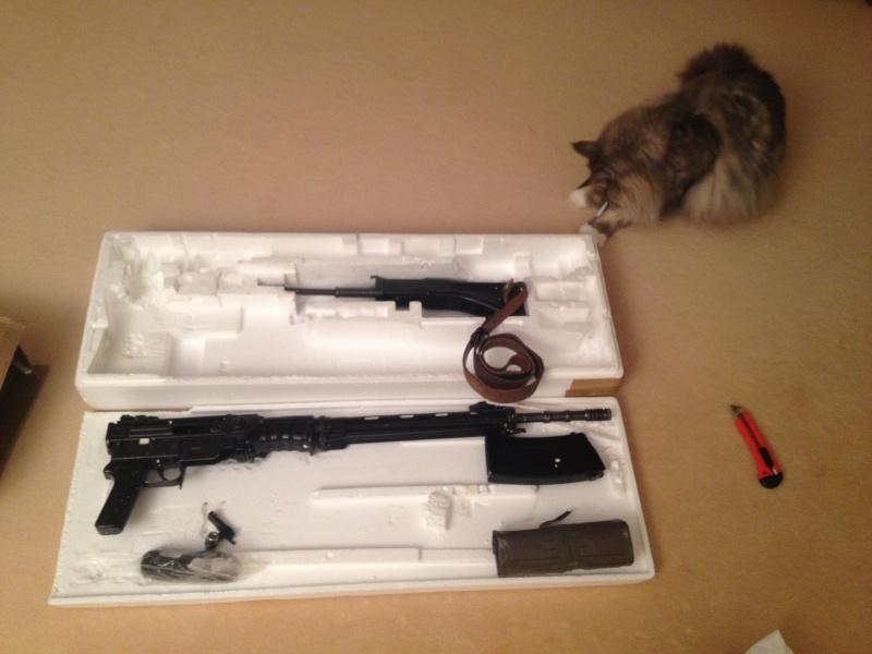 Importer une arme de Suisse (cat. C française) Img_1923