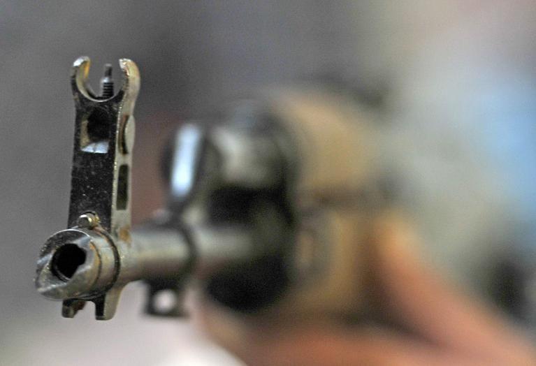 Kalashnikov NG : qui connait ? Une-ka10