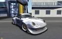 Mod GT1(LM) Classic (1998-1999) - addon Endurance Series SP2  Grab_018