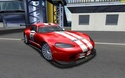 Mod GT1(LM) Classic (1998-1999) - addon Endurance Series SP2  Grab_019