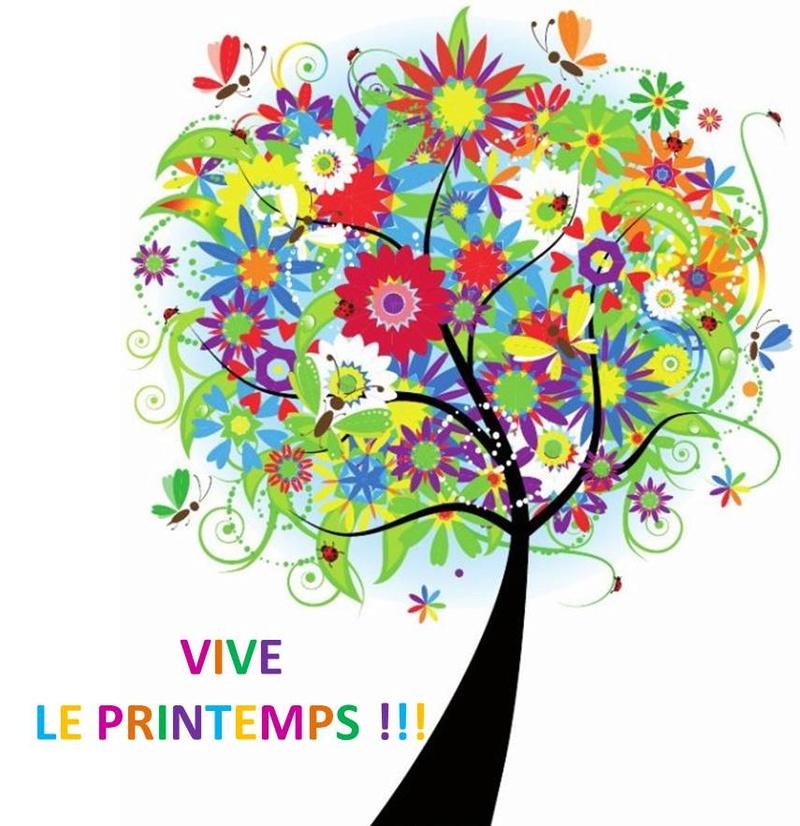 Magie du Printemps !! Vive-l10