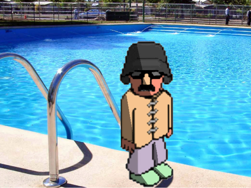 k,a in piscina! Ka_in_10
