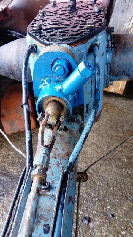 remorque - Remorque Motrice Staub PP2X Dsc_1710