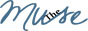 Master List of Advertisements Afflia12