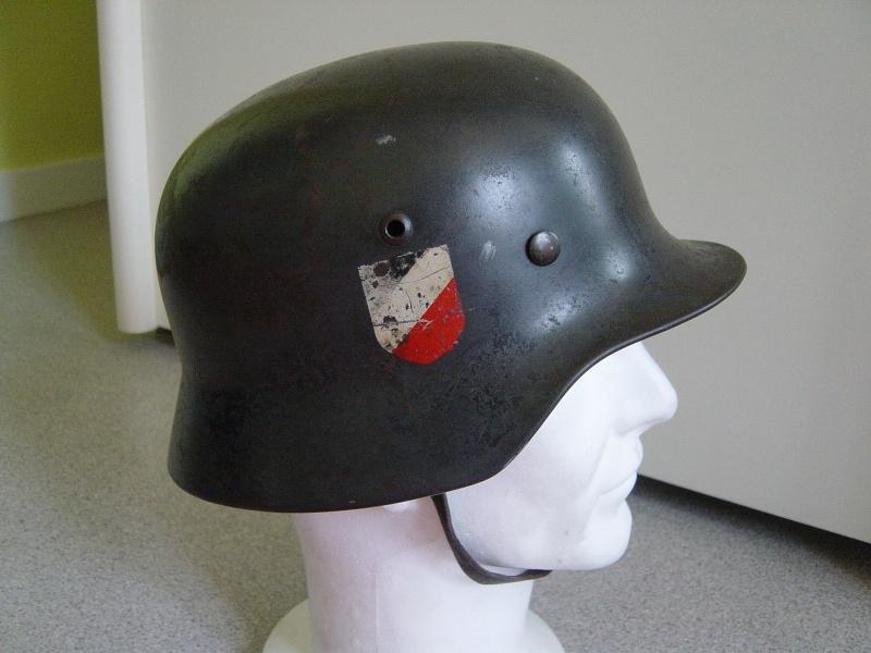M35 DD Luftwaffe (complet) - Aigle 2nd type Dsc04610