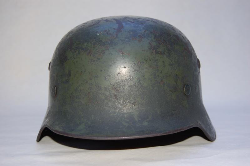 M35 DD Heer - reconditionné Dsc_0013