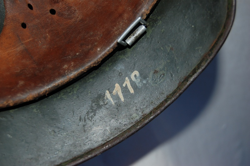 M35 DD Heer - reconditionné Dsc_0015