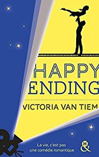 [Van Tiem, Victoria] Happy ending Happy_10