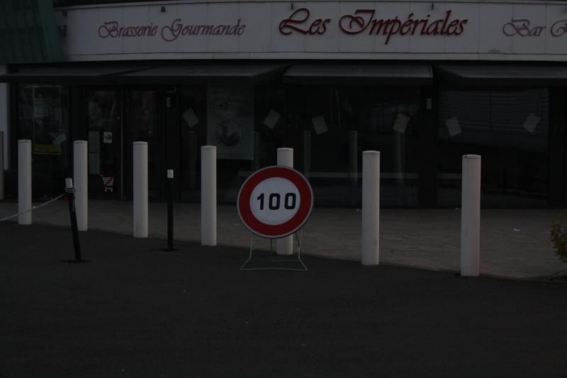 100ème Rendez-Vous de la Reine - Rambouillet le 19 février 2017 - Page 3 Img_1710