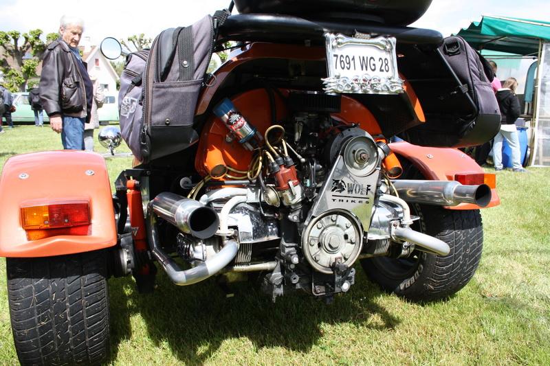2ème Rassemblement American Legend , voitures et motos anciennes à LORMAYE 28.  - Page 2 Img_2369