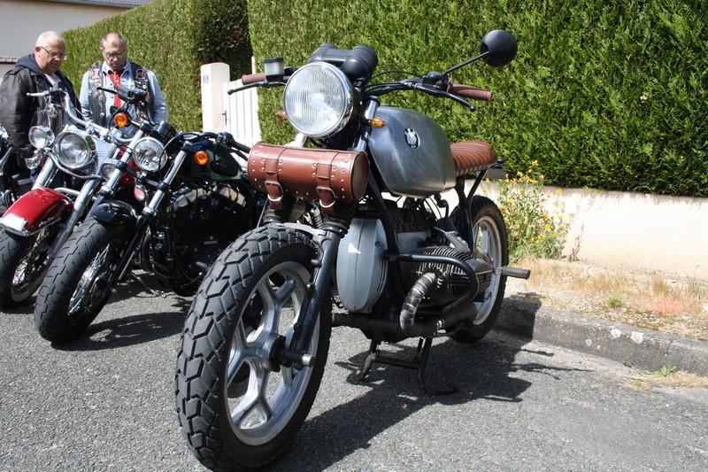 2ème Rassemblement American Legend , voitures et motos anciennes à LORMAYE 28.  - Page 2 Img_2379