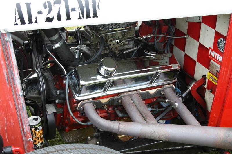 2ème Rassemblement American Legend , voitures et motos anciennes à LORMAYE 28.  - Page 2 Img_2425