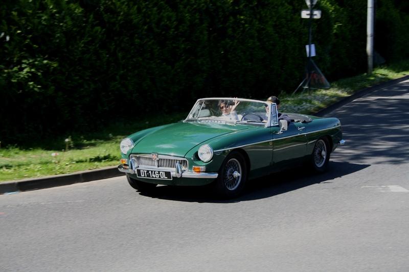 103ème Rendez-Vous de la Reine - Rambouillet le 21 mai 2017 - Page 2 Img_2513
