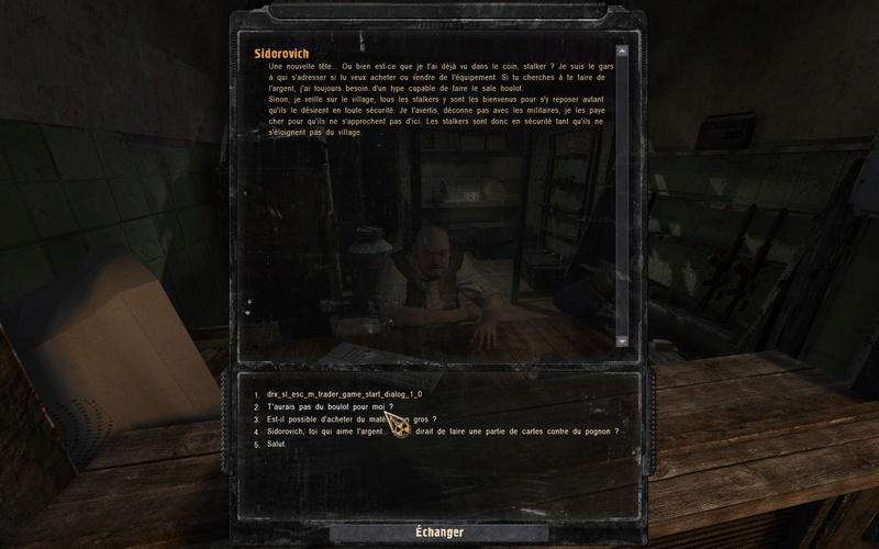 CoC: Modpack par [stason174] - Page 2 Ss_phi24