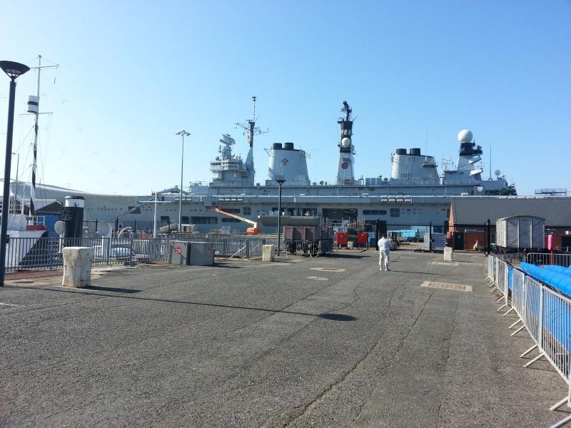 victory - Lorenzo. HMS VICTORY 20140363