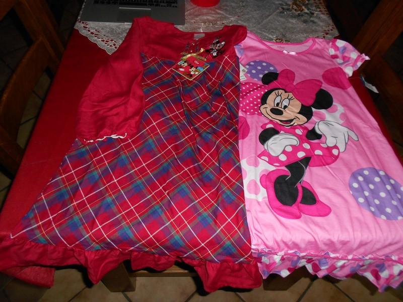 Commandes Groupées Disney Store US Dscn0913