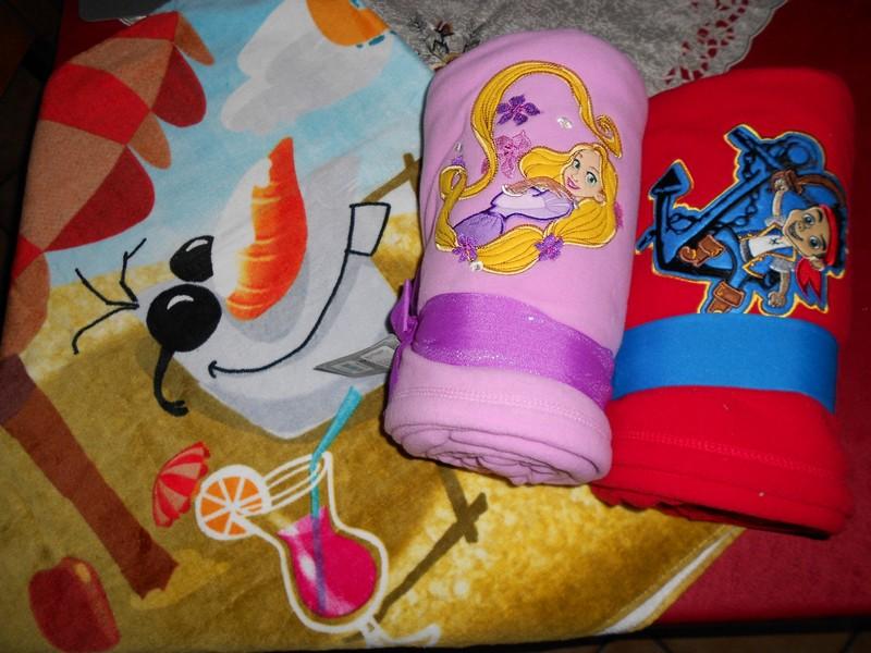 Commandes Groupées Disney Store US Dscn0916