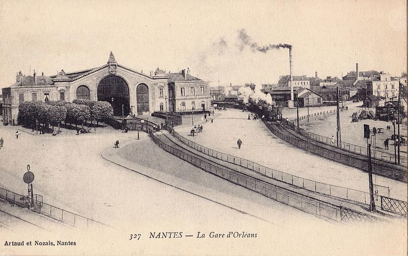 Loire-Atlantique  - Page 2 1024px15