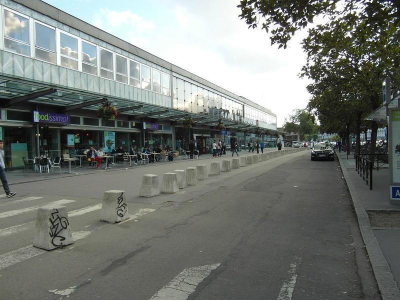 Loire-Atlantique  - Page 2 1024px16