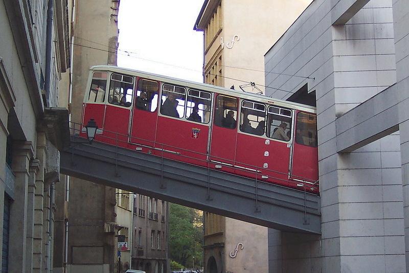 [Grand Lyon] Réseau TCL 1024px18