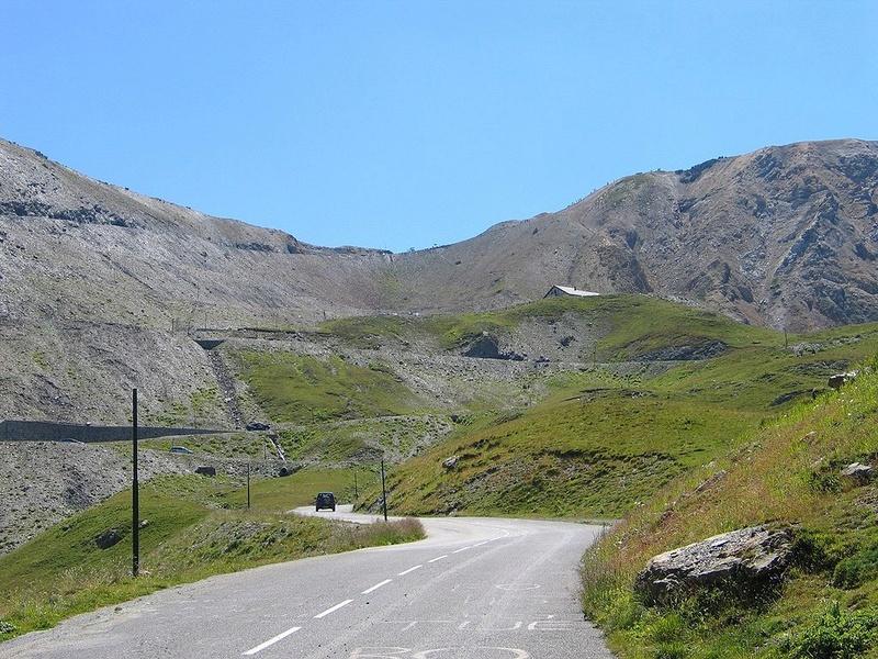 Savoie 1024px32