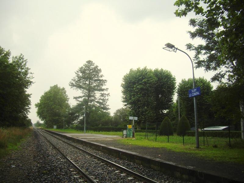 Loire 10473710