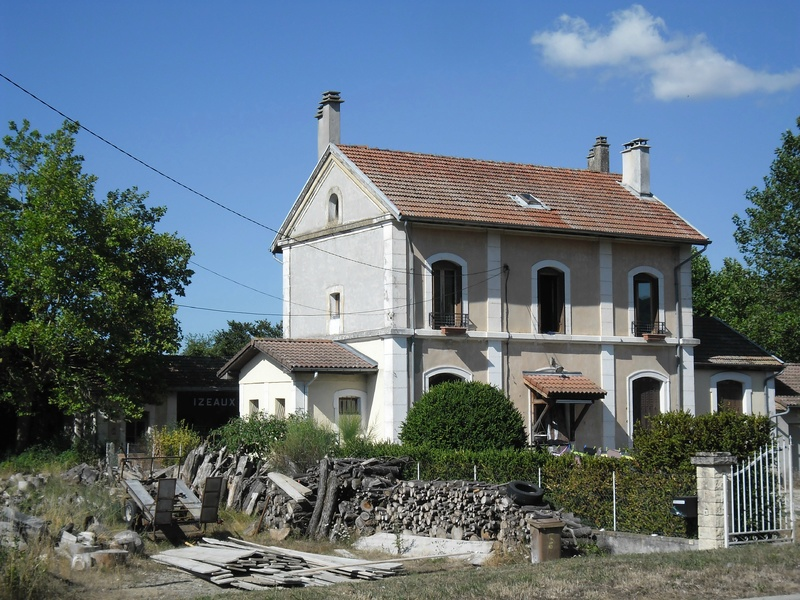 Drôme 10561810