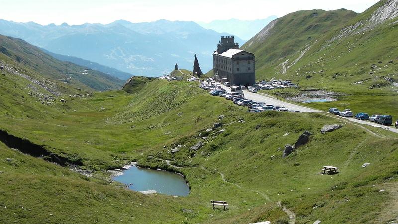 Savoie 1280px22